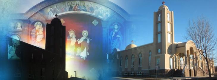 church-promo.jpg