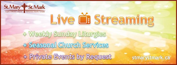 livestream-banner.png